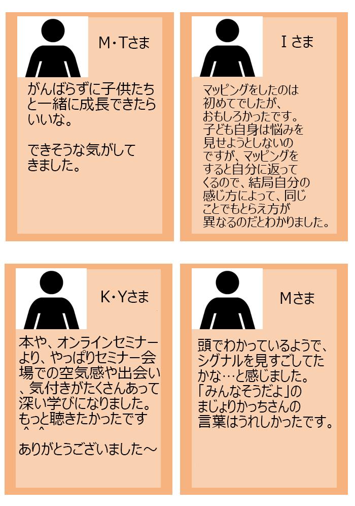 りかっちさんLPパーツ4